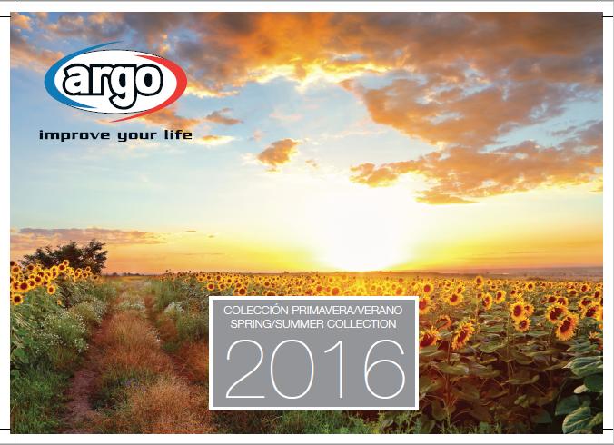 catalogo verano 2016