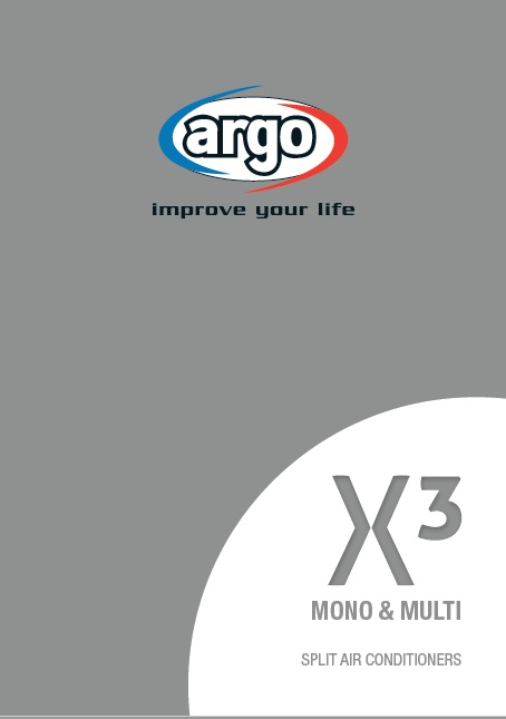 argox3mono