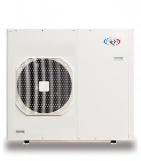 GR9FI 110emx – 13,5kW – 4 + eMix