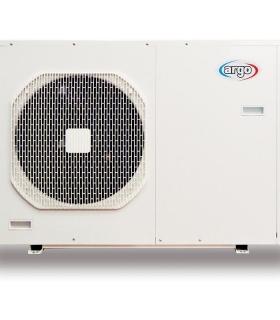 GR9FI 80emx – 11,2 kW – 4 + Emix