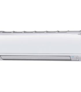 Mural Inverter – Bomba de Calor – 2,5kW