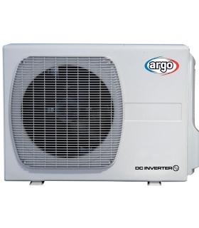 GR9FI 50emx – 6 kW – 2 + EMix