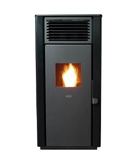 Brucia Pellet 6,5 kW