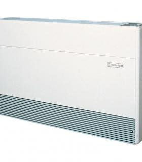 Condensación por agua – Sólo frío 1,9kW